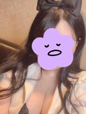 「おやすみ?」10/26(火) 11:58   つきひの写メ