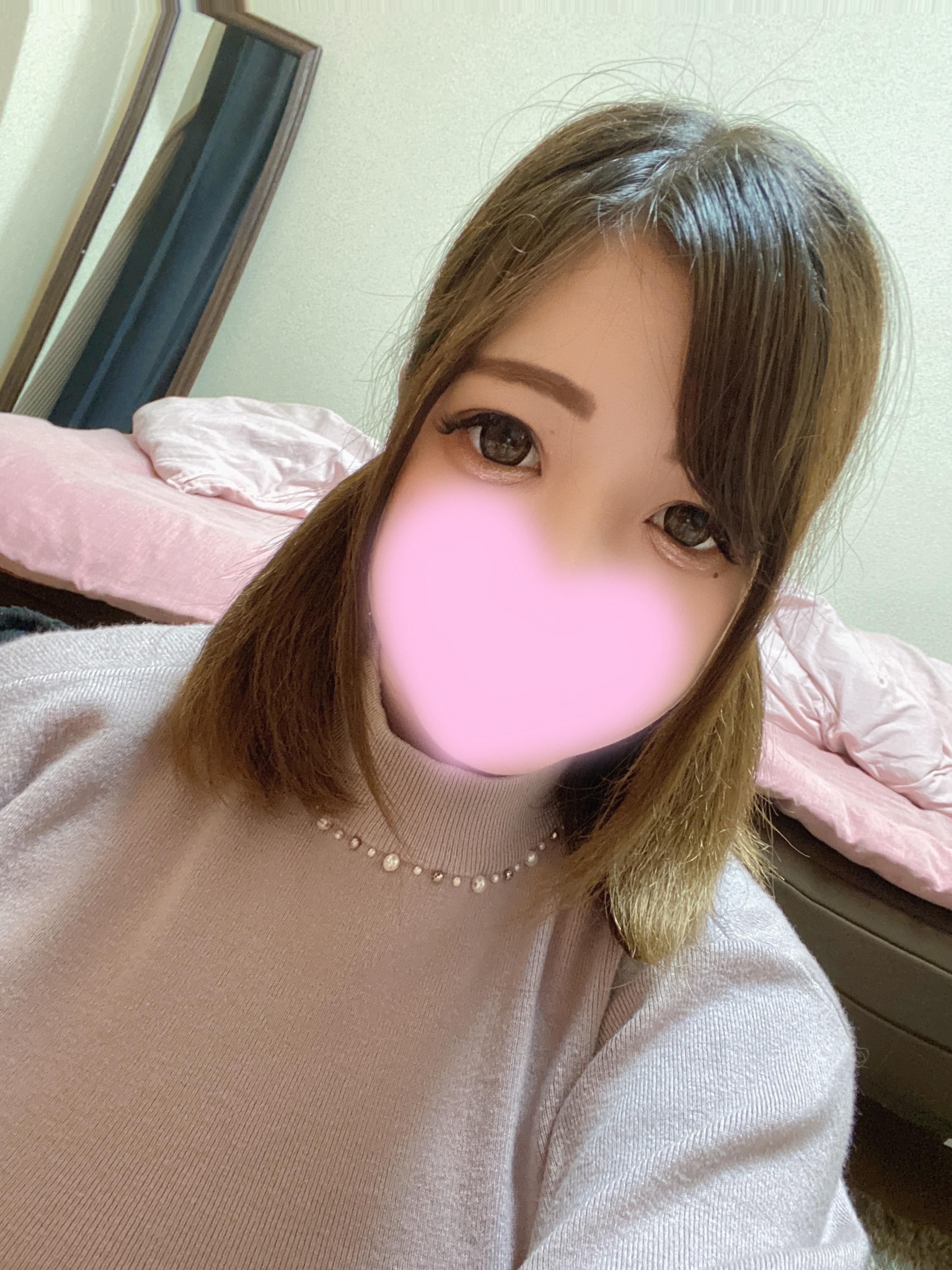 「おはよう☀」10/26(火) 12:35   ☆ゆめ☆の写メ
