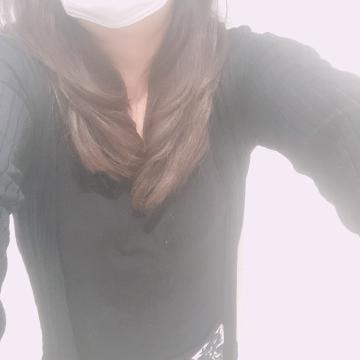 「こんにちは」10/26(火) 15:13 | しずか【人妻快楽堂キャスト】の写メ