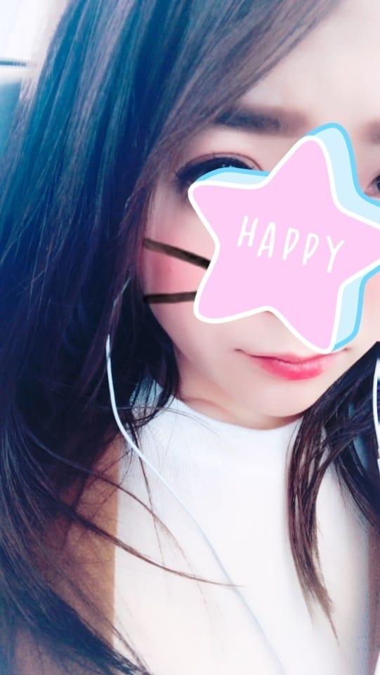 「リノ」02/18(日) 14:59 | リノの写メ・風俗動画