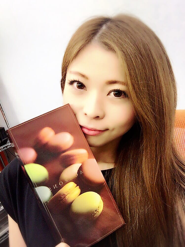 「日曜日??」02/18(日) 15:12   LENAの写メ・風俗動画