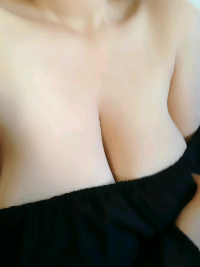 「♡はるか♡」02/18(日) 15:24 | はるかの写メ・風俗動画