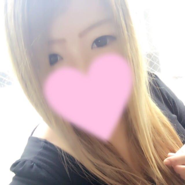 つばき「出勤完了」02/18(日) 15:30 | つばきの写メ・風俗動画