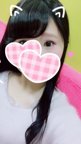 「♥・出勤」02/18(日) 15:46 | みさの写メ・風俗動画
