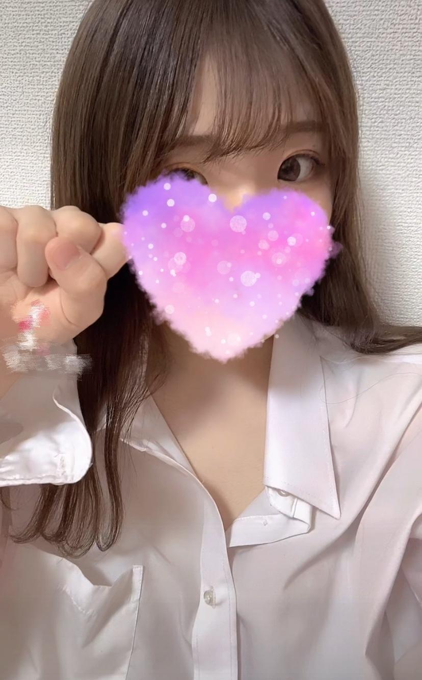 「こんにちわ」10/26(火) 18:59 | 吉永みゆの写メ