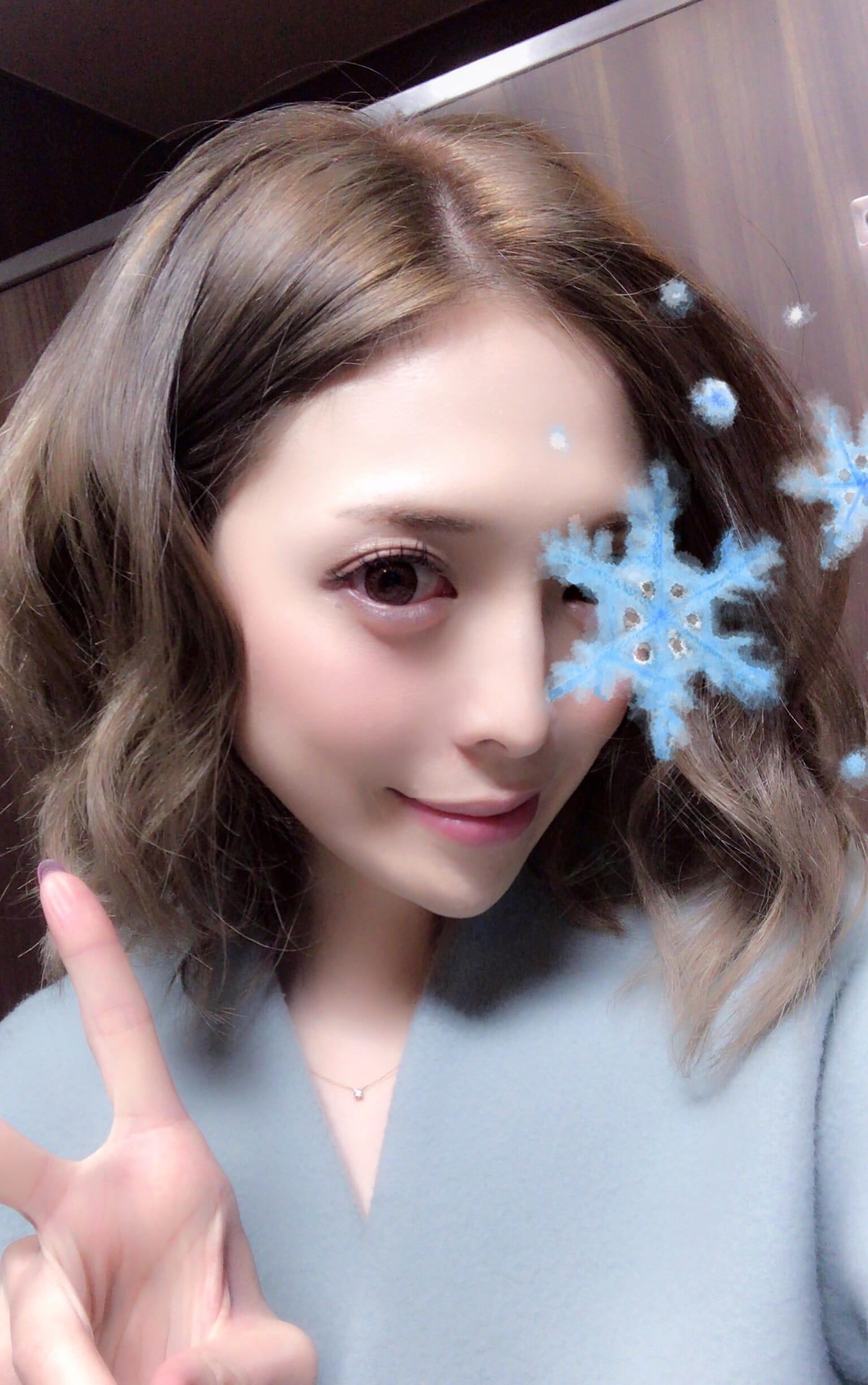 「このあと6時から出勤しまーす?」02/18(日) 15:53   YUKAの写メ・風俗動画