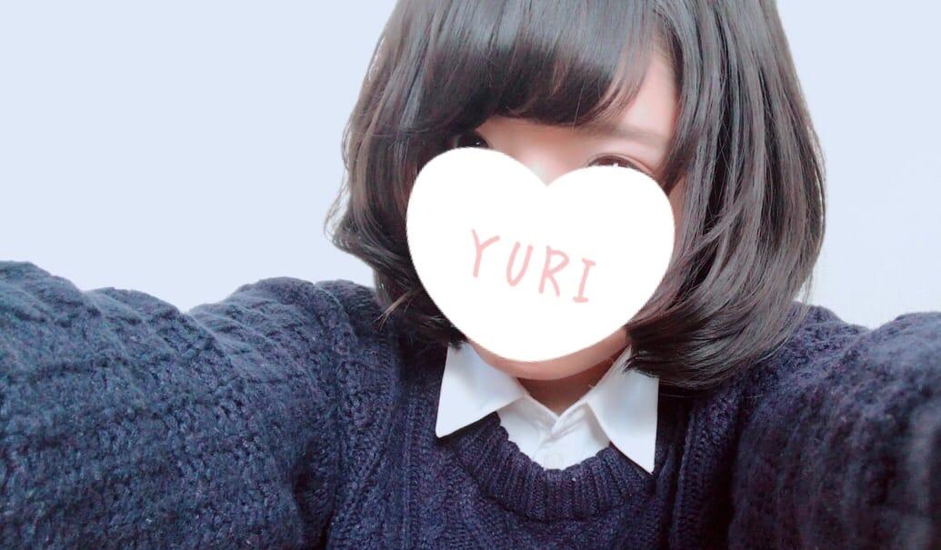ゆり「ゆりです♪」02/18(日) 16:13 | ゆりの写メ・風俗動画