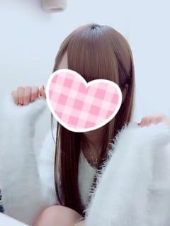 「きらりーん」02/18(日) 17:05 | ありさの写メ・風俗動画
