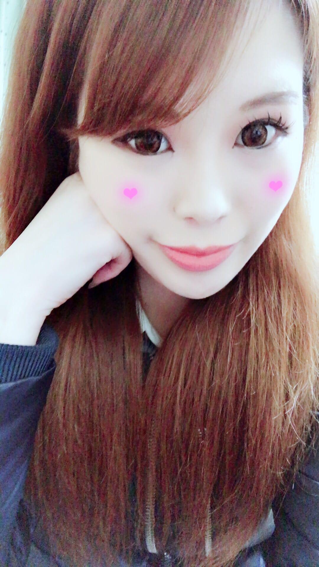 奈切 さゆ「本指名のお兄様」02/18(日) 17:22 | 奈切 さゆの写メ・風俗動画