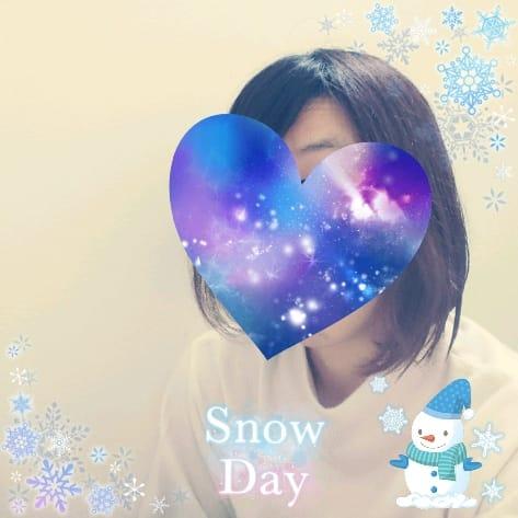 あゆか「出勤しました☆」02/18(日) 18:26 | あゆかの写メ・風俗動画
