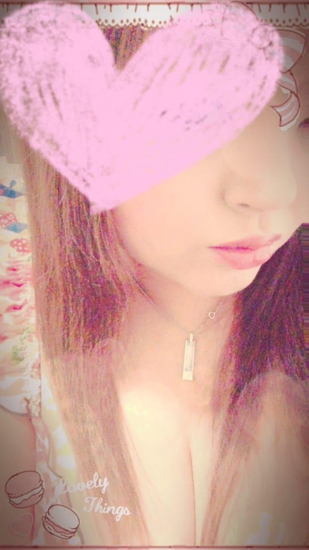 つかさ「Good  Morning♪」02/18(日) 18:39   つかさの写メ・風俗動画