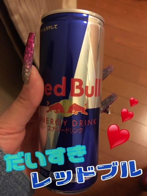 みなみ「こんばんわ♡」02/18(日) 18:43   みなみの写メ・風俗動画