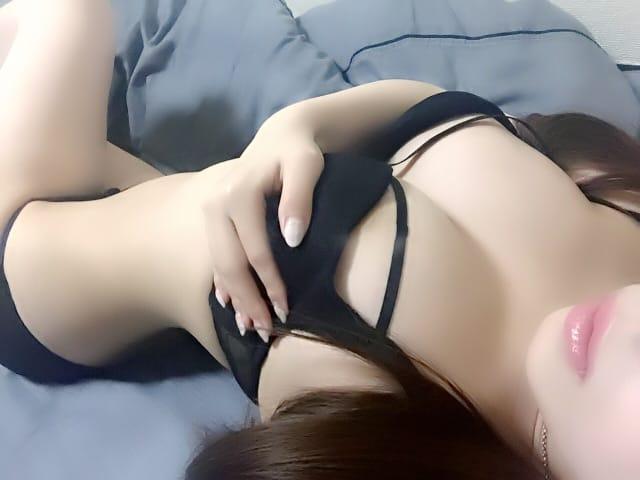 「こんばんわ♡」02/18(日) 18:51 | ゆめの写メ・風俗動画