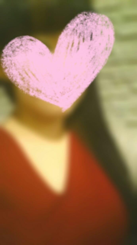 中居 ちはる「出勤しました♪」02/18(日) 19:06 | 中居 ちはるの写メ・風俗動画