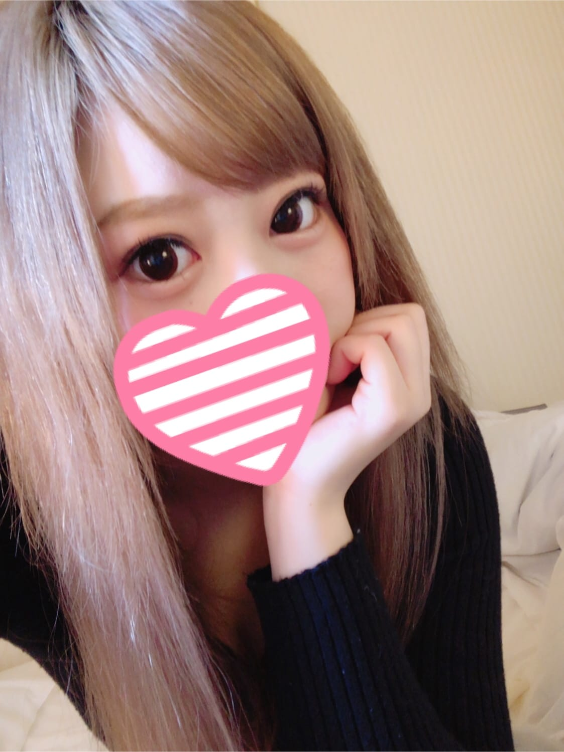 吉高 りえ「✎*。」02/18(日) 19:19 | 吉高 りえの写メ・風俗動画