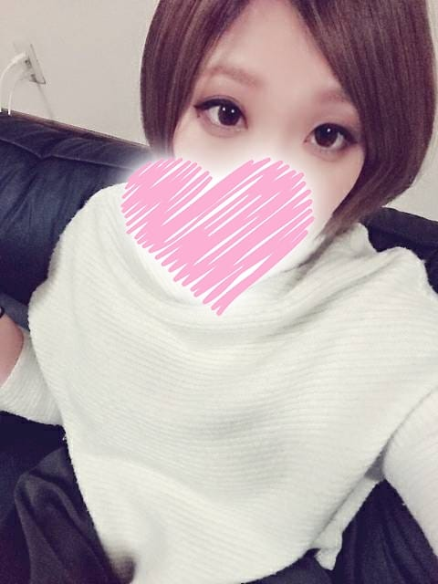 「なぎのブログ」02/18日(日) 19:30 | なぎの写メ・風俗動画