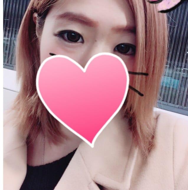 「ありがとう♡」02/18(日) 19:42 | のあの写メ・風俗動画