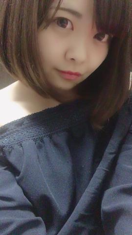 「こんばんわっ」02/18(日) 19:53 | つむぎの写メ・風俗動画