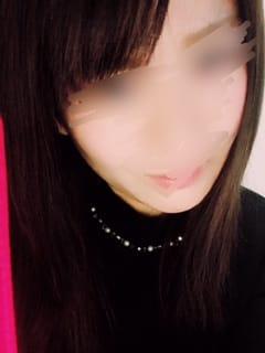 こころ☆ふわふわパイ「こんばんは( •̀ᴗ•́ )/」02/18(日) 20:01 | こころ☆ふわふわパイの写メ・風俗動画