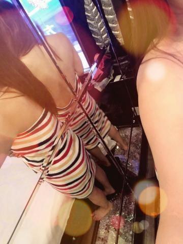 ☆れい姫☆「こんばんは( ^ω^ )」02/18(日) 21:12 | ☆れい姫☆の写メ・風俗動画