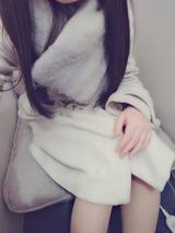 蘭~ラン「Rちゃん♪」02/18(日) 21:15   蘭~ランの写メ・風俗動画