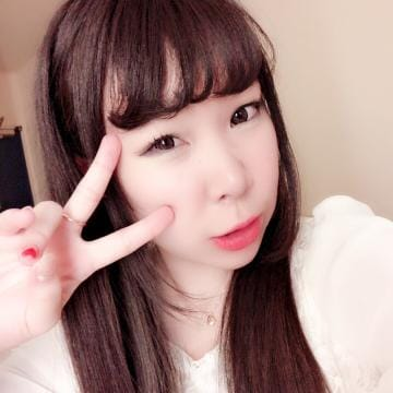 グラビアアイドル☆神崎かおり姫☆「こんばんはー!」02/18(日) 21:23 | グラビアアイドル☆神崎かおり姫☆の写メ・風俗動画