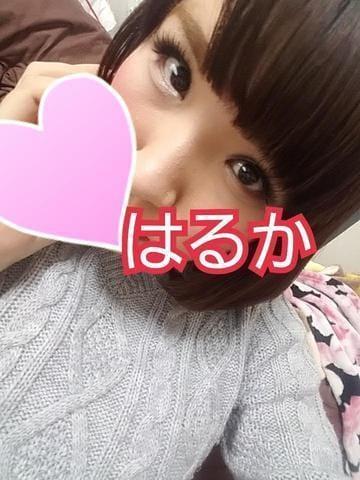 「こんにちは」02/18(日) 21:33 | はるかの写メ・風俗動画