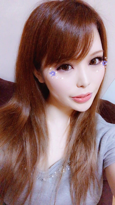 奈切 さゆ「お礼♡」02/18(日) 21:49 | 奈切 さゆの写メ・風俗動画