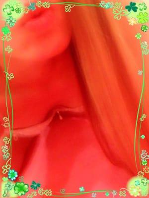 ゆうな「お誘い頂いたお客様☆」02/18(日) 22:16   ゆうなの写メ・風俗動画