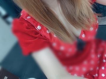 「おはようございます☀️」10/28(木) 10:36   かごめの写メ