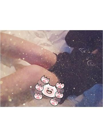 「おれい」02/18(日) 22:56 | 青山るいの写メ・風俗動画