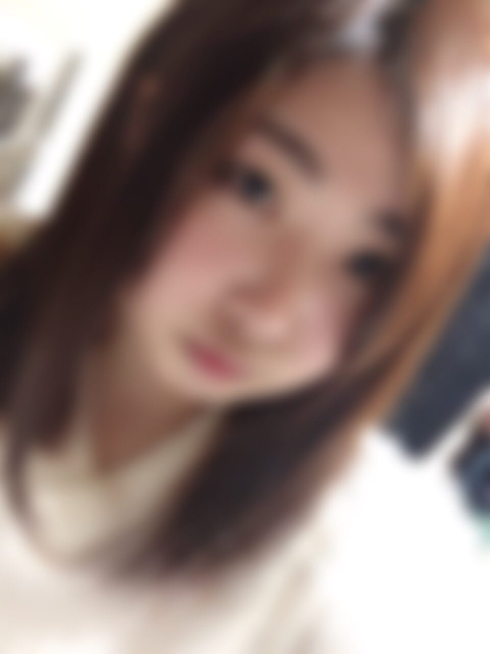 まり「ありがとー(*ˊᵕˋ*)੭ ੈ」02/18(日) 23:25   まりの写メ・風俗動画