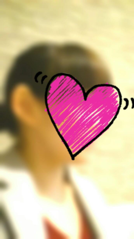 中居 ちはる「本日終了♪」02/19(月) 00:02 | 中居 ちはるの写メ・風俗動画