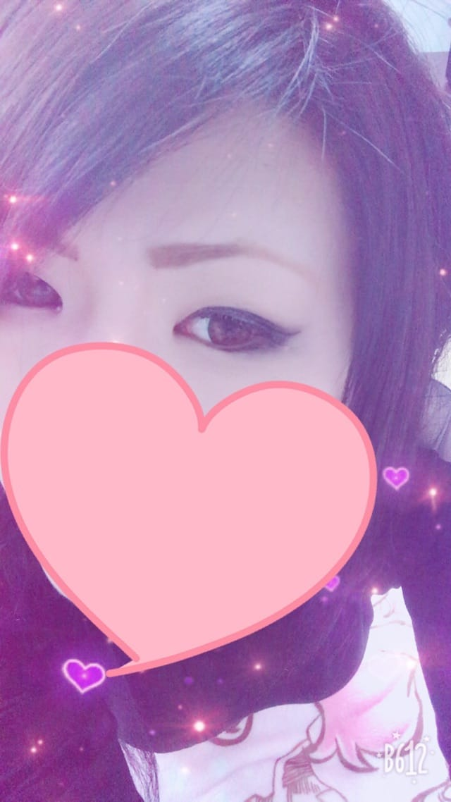 るみか「おやすみまんっ!」02/19(月) 00:13 | るみかの写メ・風俗動画