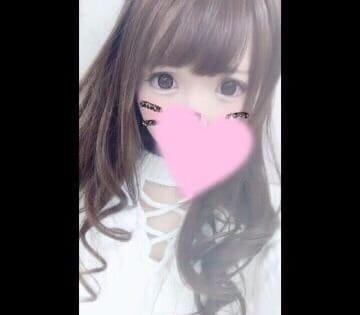 「日頃の疲れを♡」02/19(月) 00:27 | ゆみるの写メ・風俗動画