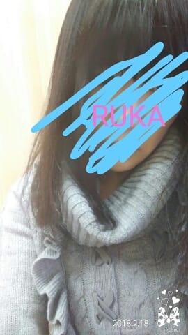 ☆るか姫☆「ありがとう」02/19(月) 00:47 | ☆るか姫☆の写メ・風俗動画