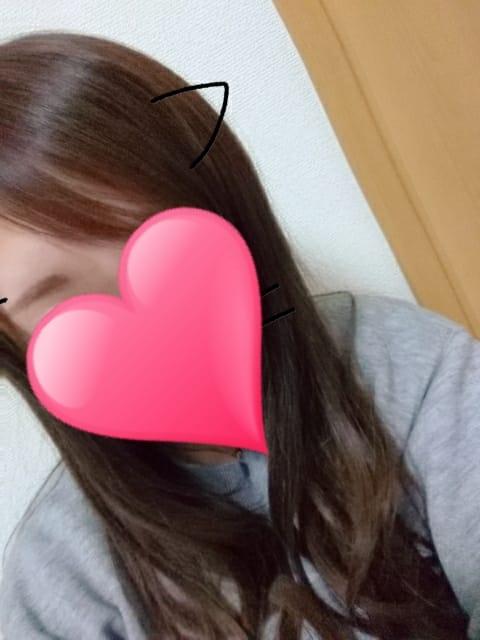 るい「おやすみなさい☆」02/19(月) 01:18 | るいの写メ・風俗動画