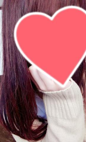 「そらはこんな感じ〜♪」02/19(月) 01:19 | そらの写メ・風俗動画