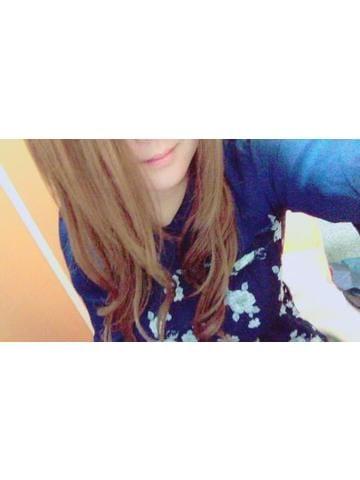 「ありがとうございます?」02/19(月) 01:31 | みなみの写メ・風俗動画
