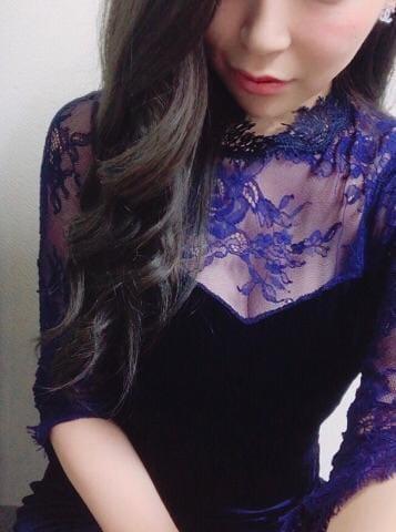 「お礼です♪」02/19(月) 01:54 | 瀬名(せな)の写メ・風俗動画
