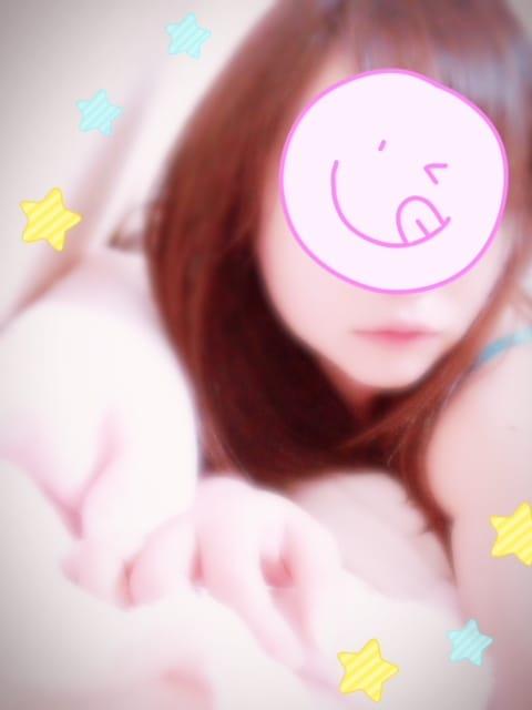 ☆みみ☆(A)「|•'-'•)و✧@PLAYGIRL( ¨̮ )MIMI」02/19(月) 02:07 | ☆みみ☆(A)の写メ・風俗動画