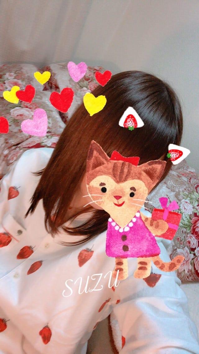 すず「ありがとう京都」02/19(月) 02:09 | すずの写メ・風俗動画