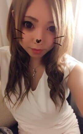 「うたまる♡」02/19(月) 02:32 | うたの写メ・風俗動画