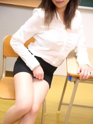 麻宮 姫香「お疲れ様でした」02/19(月) 04:07   麻宮 姫香の写メ・風俗動画