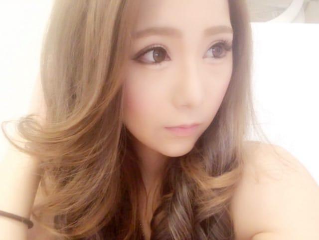 「お疲れ様ー♡」02/19(月) 04:31 | 相澤 雅の写メ・風俗動画