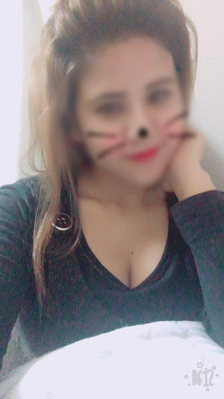 「ビュービューですねぇ☆」02/19(月) 04:55 | りさの写メ・風俗動画
