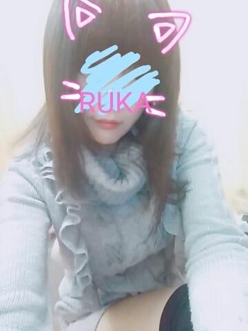 ☆るか姫☆「にゃん」02/19(月) 05:13 | ☆るか姫☆の写メ・風俗動画