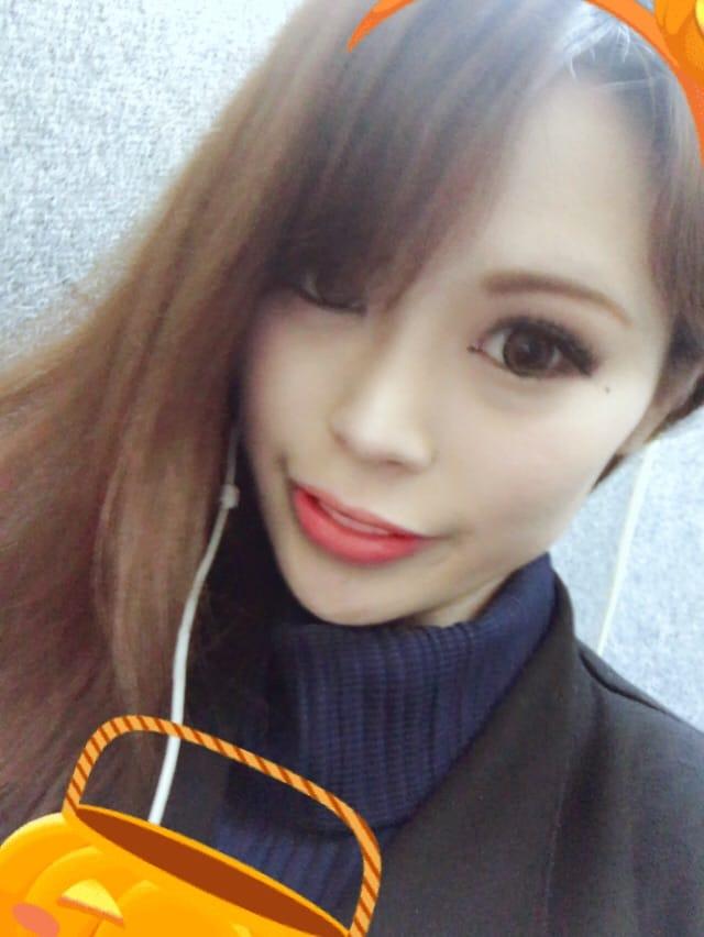 奈切 さゆ「ルテラス2のお兄様」02/19(月) 05:21 | 奈切 さゆの写メ・風俗動画