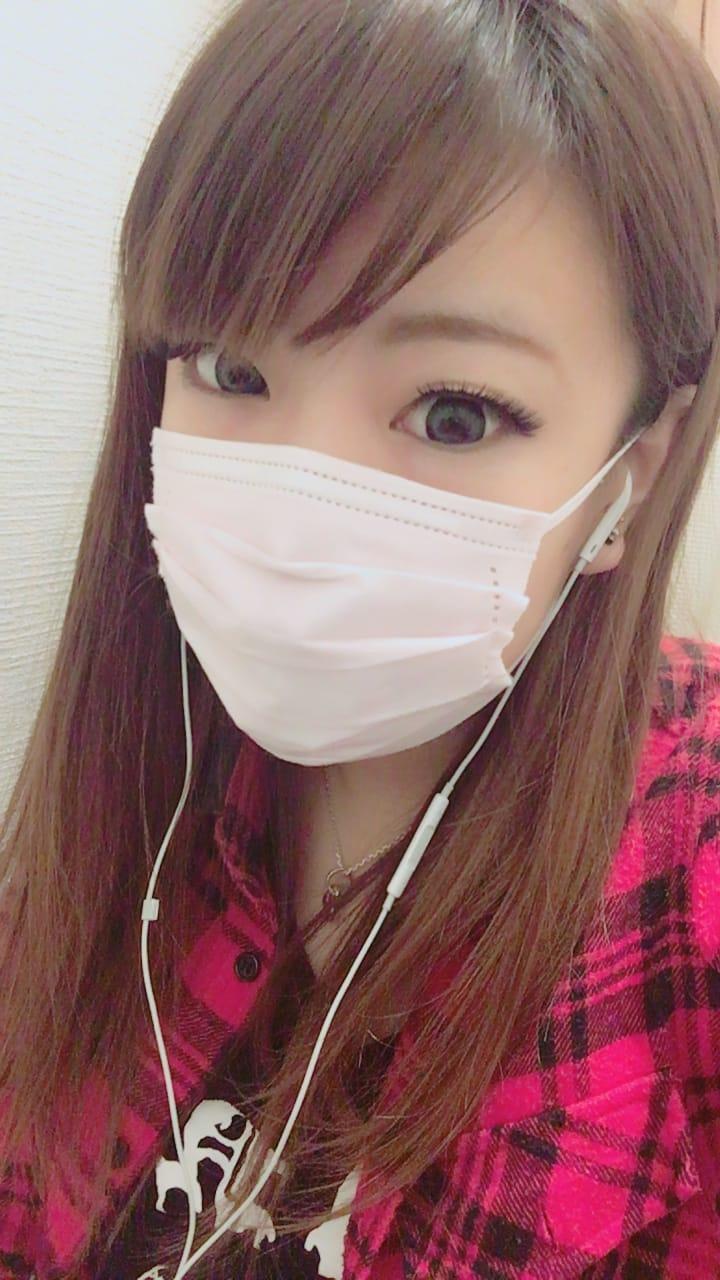 うた「(*´︶`*)♡Thanks!」02/19(月) 05:29 | うたの写メ・風俗動画