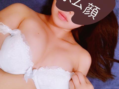ゆきな「♡」02/19(月) 07:28 | ゆきなの写メ・風俗動画